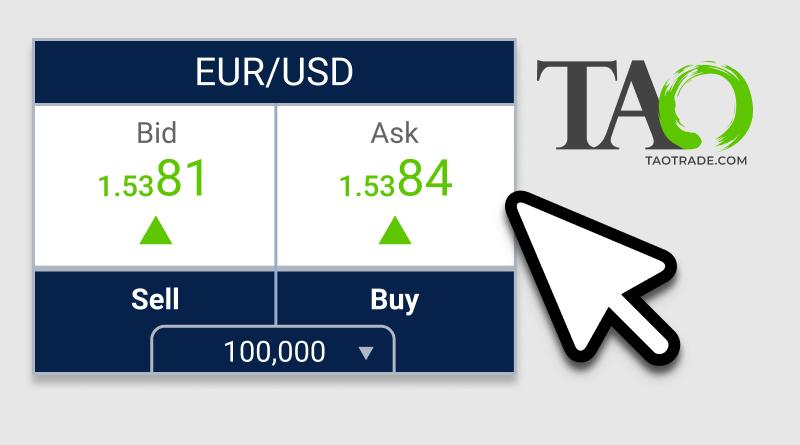taotrade-usd-trading