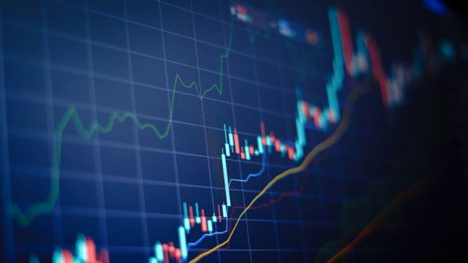 grafici trading online guida