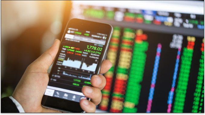 fxgm-trading